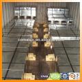 Prime elétrica ETP folha de Flandres para embalagens metálicas
