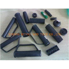 plastic grip for wheel barrow,hand trolley,hand truck