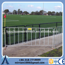 2015 new design hot sale price advantage event barrier made in China
