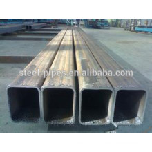 Widely used in drainage corrugated galvanized steel pipe in ailbaba
