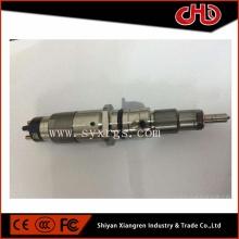Komatsu PC200-8 SAA6D107E-1 Injector 6754-11-3011