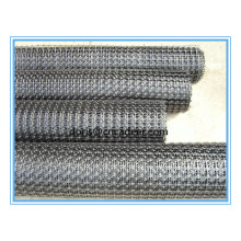 PP Biaxial Geogrid Ss30 (30 kN/m biaxially strength)