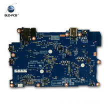 top grade sim card clone pcb copy sim card make same pcb card