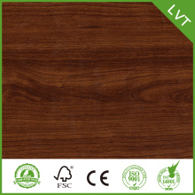 4.0mm E.I.R. LVT flooring