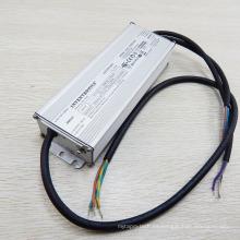 Original Inventronics 150W impermeable y regulable Led conductor corriente constante 2100mA con 5 años de garantía EUG-150S210DV