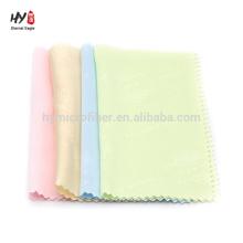 wholesale custom high quality microfiber cloth