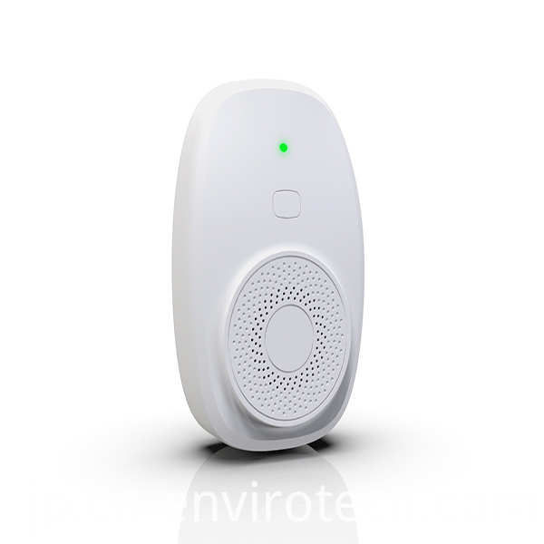 Wifi Smart Wireless Video Doorbell