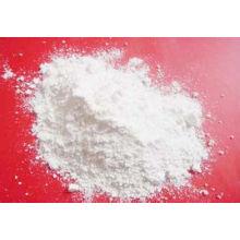 Potassium Persulfate Price 99%Min (K2O8S2)