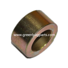 "A78121 Bushing, 13/16"" wide fits John Deere planter row units"