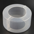 PP flange Spray cover