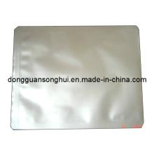 Caliente Seal Alumium Foil Bolsa / bolsa de plástico / Bolsa de Herbicida