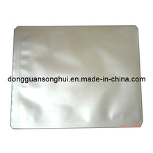 Heat Seal Alumium Foil Bag/Plastic Bag/Herbicide Bag