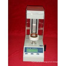 Tensiómetro de superficie digital de líquido (FL-BYZ)