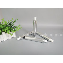 Made in China Aluminium Tube Container (PPC-AT-004)