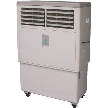 Deser Cooler