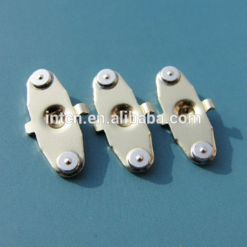 Brand products middle low voltage devices accessories relay terminals
