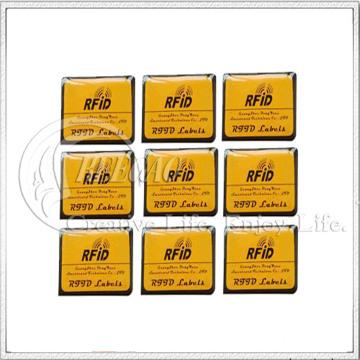 Electronic Label (KG-LA012)