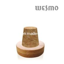 Copo de vinho Coaster Cup Stopper (WTB0501A)