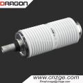 Interruptor do vácuo de 12kv vs1 no disjuntor interno 302C do vácuo 31.5ka