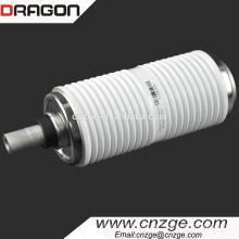 Vakuumunterbrecher 12kv vs1 im Innenvakuumleistungsschalter 302C 31.5ka
