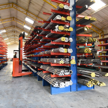 warehouse racking industrial warehouse shelving cantilelever racking systems