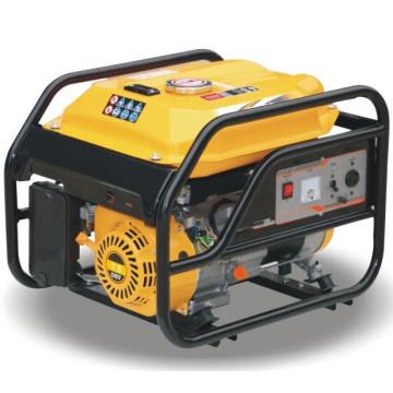2000 watt petrol generators for home use, backup power gasoline generator, small electric generator 2000w 220v 50hz/60hz