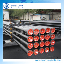 Bestlink Oil & Water Well Thread Types Drill Pipe