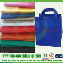 PP Polypropylene Non Woven Fabric Bag