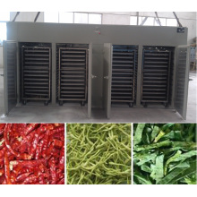 Multifuncation Commercial Dehydrator Machine