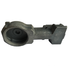 Baoding Casting Factory hohe Qualität Stahl Sandguss Produkte