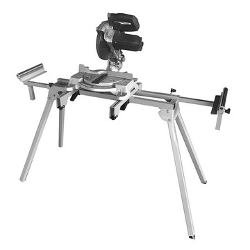 Industrial Miter saw stand