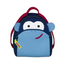 Eco Friendly Kids Cooler Lunch Bag