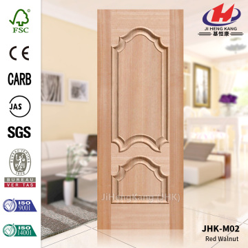 4.2MM New Design  Molded Door Skin