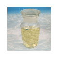 cleaning agent CAS No 2809-21-4.