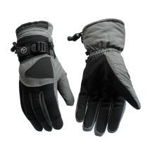 Skiing Cotton Winter Gloves (622001)
