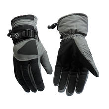 Skiing Cotton Winter Gloves (622001)
