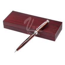 Conjunto de canetas para empresas de exportação