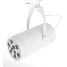 9W LED Track Light with CE RoHS (GN-GD-CW1W9)
