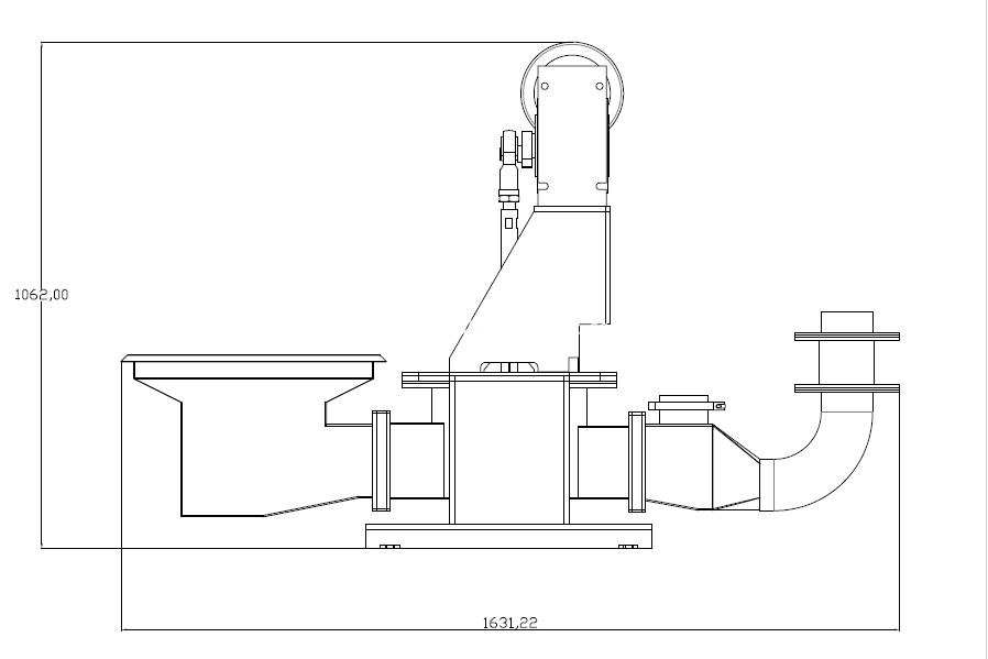 offal pump2
