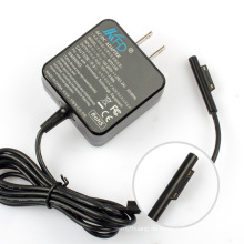 Smart Netzteil Adapter 12V2.58A Laptop Adapter für Surface PRO 3