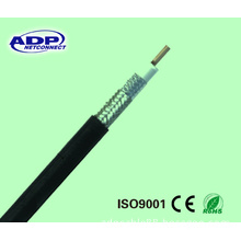 Factory Low Price for Rg59 Coaxial Cable