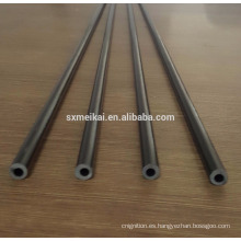 Poste de fibra de vidrio / varilla de fibra de vidrio para X Banner Stand
