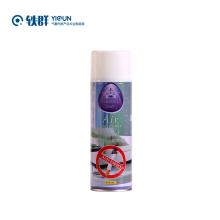 Promoção barata aerosol spray ambientador