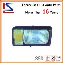 Auto Spare Parts - Headlight for Lada Vaz 2105
