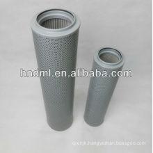 Alternatives of LEEMIN return oil filter cartridge FAX-63X10,Return pipe hydraulic filter cartridge