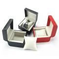 High End Luxury Custom Fashion Jewelry Gift Box