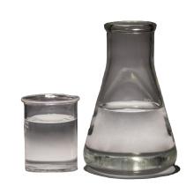 Ethylacetoacetat mit bestem Preis 99,5% Cas 141-97-9