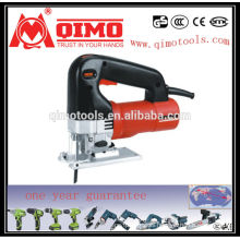 portable jig saw machine