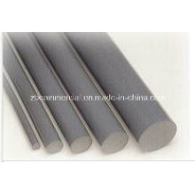 Best Quality PVC Rods/Bar From China