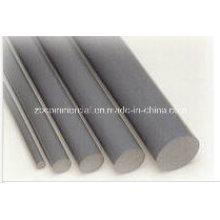 Melhor Qualidade PVC Rods / Bar Da China